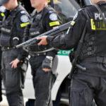24 lipca - Święto wszystkich Policjantów!