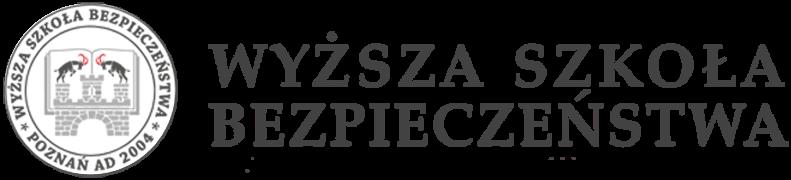 wsl poz logo