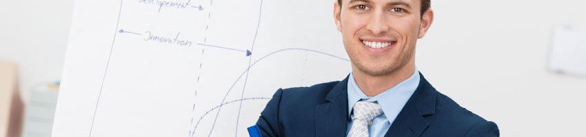 Coaching | Wyższa Szkoła Bezpieczeństwa