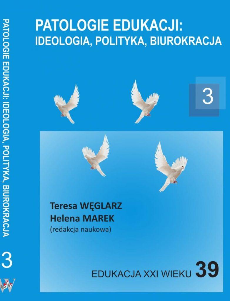 Monografia EDUKACJA XXI WIEKU