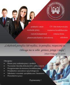 Akademickie Biuro Karier