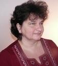 Dr Lucyna BOBKOWICZ - LEWARTOWSKA