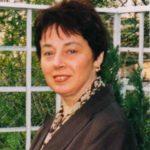 Dr Danuta BARTKOWIAK