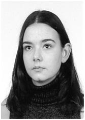 Sylwia Żurowska - zdjęcie