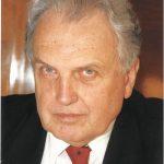 Prof. dr hab. Jerzy WIATR