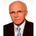Dr hab. Jerzy ŚWIECA