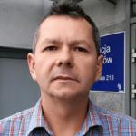 Dr Andrzej CICHY