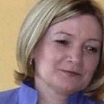 Dr Urszula LASA