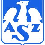 100- lecie AZS-u