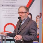 """III Międzynarodowa Konferencja Naukowa """"Kultura Pokoju"""" - relacja z wydarzenia"""