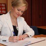Gliwice podpisały porozumienie z ZSOiT w Wojkowicach