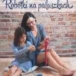 Spotkanie autorskie z Barbarą Palewicz - Ryży