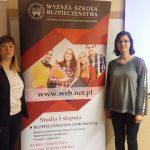 Warsztatowy start WNS Skoczów