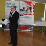 V Międzynarodowa Konferencja Naukowa Bezpieczeństwo Zdrowotne