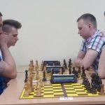 Akademickie Mistrzostwa Wielkopolski 2017/2018 w Szachach
