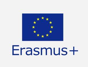 Wyższa Szkoła Bezpieczeństwa z siedzibą w Poznaniu podpisała porozumienie z Uniwersytetem Ekonomii i Handlu  w Połtawie (Ukraina)