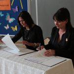 Porozumienie WNS Skoczów i CKZiU Żory – współpraca rusza