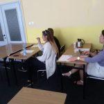 Trening antydyskryminacyjny w WSS w Gdańsku - część II