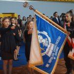 WSS w Poznaniu przywitał nowy rok szkolny ze szkołami partnerskimi!