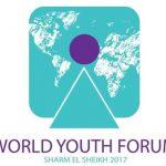 WORLD YOUTH FESTIVAL 2018
