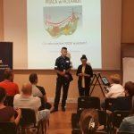 Twoje Bezpieczeństwo - nasza sprawa – praca w Holandii