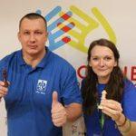 III Integracyjne Mistrzostwa Polski AZS w szachach