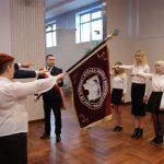Inauguracja Roku Akademickiego w Bartoszycach za nami