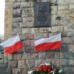Ojcowie niepodległości – symboliczne miejsca w Poznaniu