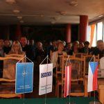 Międzynarodowe Konferencje Naukowe w Zakopanem
