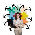 Zapraszamy na szkolenie - Psychologia przywództwa