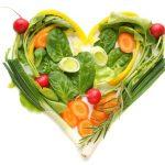 Czy rzeczywiście da się zdrowo żyć bez mięsa? - cykl wykładów dotyczących wegetarianizmu