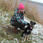 WSS Gliwice pomaga zwierzętom w schronisku