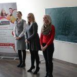Santa Claus po raz trzeci w WSS Gliwice