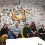 Escape room na rynku pracy - czyli sprawdź się w talentroomie