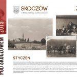 100 rocznica Bitwy pod Skoczowem