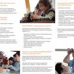 Międzynarodowy roczny wolontariat do Niemiec w instytucjach pomocy socjalnej
