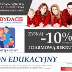 """Bon """"Karta Dużej Rodziny"""""""