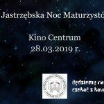 Jastrzębska Noc Maturzystów 2019