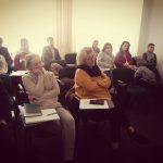 Przesłuchanie w aspekcie karno-procesowym i kryminalistycznym – szkolenie