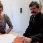 WSS Gliwice podpisało porozumienie z ZS w Rybniku