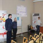 WSS w Gliwicach po raz trzeci solidarny z autyzmem