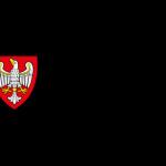 Badanie dotyczące tworzenia Strategii rozwoju województwa wielkopolskiego do 2030 roku