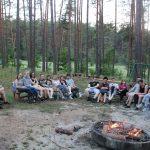 Przygoda, zabawa, integracja i rozwój – obóz integracyjno-sportowy dla uczniów szkół partnerskich!
