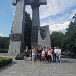 Przypominanie historii – Poznański Czerwiec 56