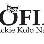 """Spotkanie Koła Naukowego """"Sofia"""" -WSS Poznań"""