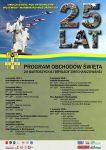 Zapraszamy na obchody 25-lecia 20 Bartoszyckiej Brygady Zmechanizowanej!