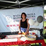 Dożynki gminne w Sępopolu