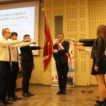 Inauguracja Roku Akademickiego 2019/2020 w Gliwickim Wydziale