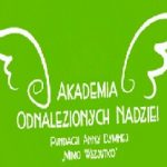 """""""Indeks Marzeń"""" – stypendia dla studentów, finansowane przez Fundację Anny Dymnej """"Mimo Wszystko"""""""