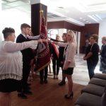 Inauguracja Roku Akademickiego w Jastrzębiu-Zdroju
